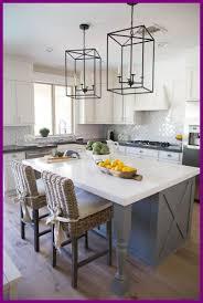 unique island lighting. Kitchen Pendant Lighting Island Amazing Furniture Unique Inspirational For Concept And I