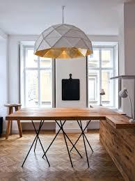 extra large pendant lighting uk. extra large pendant light shades uk modern design ideas to inspire you oversized white pendants with . huge lighting