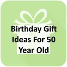 birthday gift ideas for husband 50 birthday gift