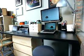 Design My Office Space