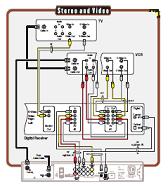 mitsubishi 3000gt radio wiring diagram wiring diagrams motorola astro wiring diagram digital