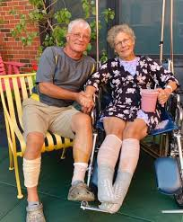 Boat Explosion Update – A Wonderful Note From Billy, And Carol ...
