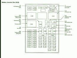 fuse box for 2011 ford f150 wiring diagram byblank 2012 f350 headlight wiring diagram at 2012 F150 Wiring Diagram