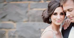 makeup packages melbourne 02 jpg vic state wide business hours 7 days by appointment samantha 39 s bridal bridal hair serendipity