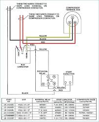 typical hvac wiring diagram wiring diagram inside typical ac wiring wiring diagram expert typical ac blower motor wiring wiring diagram expert typical ac