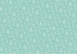 Christmas Pattern Amazing Christmas Pattern Free Vector Art 48 Free Downloads