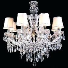 lamp shade chandelier bedroom lamp shades get ations a modern crystal lamp chandelier lamp living room lamp shade chandelier