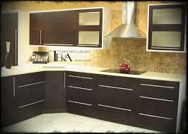 simple kitchen designs photo gallery. Simple Kitchen Designs Modern With Design Gallery Mariapngt Photo E