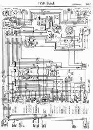 similiar 1966 ford f 250 wiring diagram keywords 1959 chevy wiring diagrams 1966 ford f 250 wiring diagram 1928