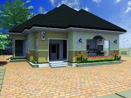 Small Picture Four Bedroom Homes Awesome 14 House Plans Ghana Alaska 4 Bedroom