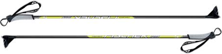 Fischer Sprint Junior Pole