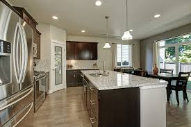 Kitchens By Design Omaha A1 Kitchen And Bath Omaha Ne