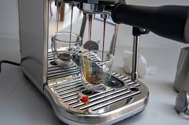 That means they have more complex mechanisms, so check stats on reliability before you buy. Best Coffee Machine Espresso Bean To Cup Filter And Pod Trusted Reviews