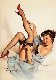 PHOTOS DE PIN UP...  Images?q=tbn:ANd9GcTe3Vjtsn-Sek2mkQ7MAqXIsnmMdVWcE8pO8tupORkZiwT5OeGE