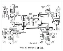 fiat 500 tail light wiring diagram auto electrical wiring diagram ford 1959 ignition wiring diagram