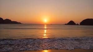 「朝日夕日画像」の画像検索結果