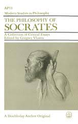 socrates in theclouds springerlink the philosophy of socrates