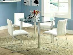 ikea glass top table dining glass dining table set dining tables glass dining table glass ikea glass top table dining dining tables marvellous round