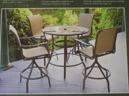 bar patio qgre: high top patio table kfq high top patio table x high top patio table kfq
