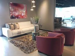 Euro Living Modern Furniture In Dallas TX 40 ChamberofCommerce Delectable Euro Modern Furniture