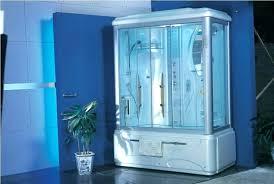 full size of jacuzzi tub shower combo fiberglass soaker corner ideas inch bathrooms glamorous corne