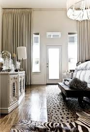 Living Room:Glam Bedroom Inspiration Glam Home Decor Ideas Living Room  Glamour Hollywood Style Dressing