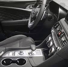 2018 hyundai g70. unique 2018 2018 genesis g70 interior and hyundai g70