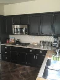 kitchen kitchen cabinets spanish style plus kitchen cabinet