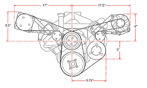 engine vacuum diagram likewise buick 455 performance crate engine engine vacuum diagram likewise buick 455 performance crate engine