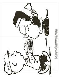 6dc6e9829dbce0eac6e2a8ee7ccbc6f3 christmas snoopy charlie brown christmas 82 best images about charlie brown on pinterest charlie brown on charlie brown winter coloring pages