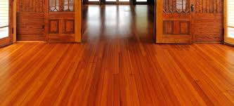 heart pine flooring traditional family room view larger image