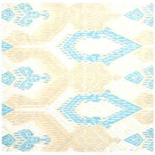 7x7 wool area rug square rugs collection blue and ivory hand tufted