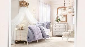 cool little girl chandelier nursery boy baby bedroom ideas with cute marvelous design size 1920