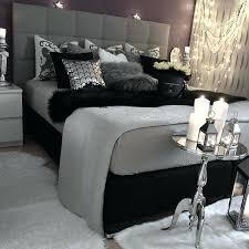 black and white master bedroom decorating ideas. Gray Black And White Bedroom Grey Master Interior Design Decorating Ideas U