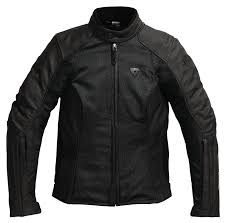ignition 2 women s jacket 46 30 159 00 off revzilla