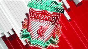 Liverpool FC - بث مباشر يوم المباراة | ريال مدريد v ليفربول