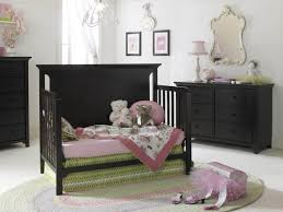 Craigslist Furniture For Sale By Owner Treasure Coast Tags