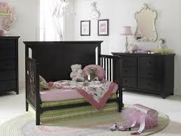 Nursery Beddings Craigslist Furniture For Sale East Idaho Also