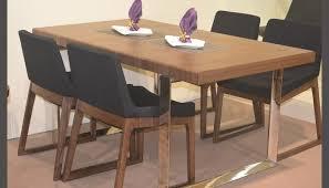 top italian furniture brands. Top Italian Furniture Brands, Brands