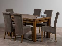 travertine dining table and chairs dining room ideas