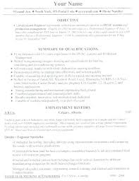 Completely Free Resume Template Free Resume Resume Building Sites