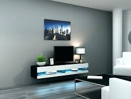 floating tv wall floating wall mount floating wall unit modern floating units for floating shelves decorating floating tv wall