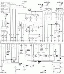 Diagram vortec injector wiring for chevy k2500 engine ford diesel