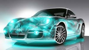 cool pictures of cars nature e cute ore trends in usa