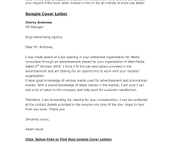 General Resume Cover Letter Pdf Template Free Download Templates