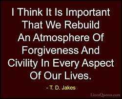 T D Jakes Quotes And Sayings With Images LinesQuotes Interesting Td Jakes Quotes On Life