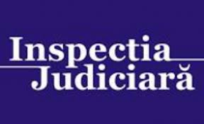 poza justitie 7 mai – NewsMaker