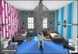 kids bedroom ideas for sharing. Boy Kids Bedroom Ideas For Sharing