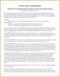 Executive Summary Sample For Proposal Essay Examples Executive Summary For H Proposal How To Write