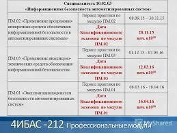 Презентация на тему Вопросы Виды этапы и цели практики  7 4ИБАС 212 Профессиональные
